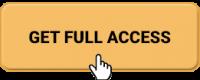 get-full-access